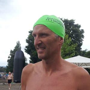 Olivier Haug